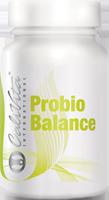 ProBioBalance la oferta speciala 81 lei - Produse Calivita