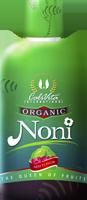Noni Liquid la oferta speciala 162,24 lei - Produse Calivita