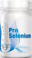 Pro Seleniu la oferta speciala 29,58 lei - Produse Calivita
