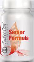 Senior Formula la oferta speciala 63,18 lei - Produse Calivita