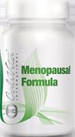 Menopausal Formula la numai 129,74 lei - Produse Calivita